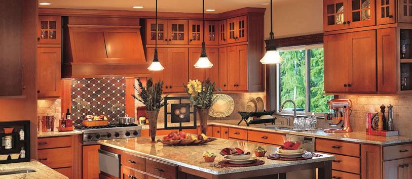 New Kitchen Cabinets Massachusetts Ma Custom Cabinet Estimate Refinish Cabinets